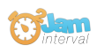 O2JAM INT Private Server Banner